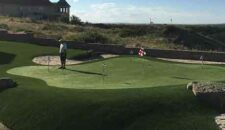 synthetic-turf-golf-green